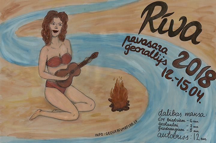 Riva2018_plakats