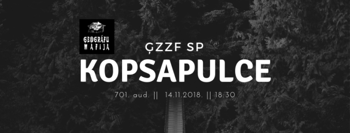 GZZF_novembris_kopsapulce_1
