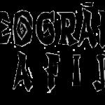 GM_transp_logo